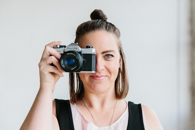 Leah, Leah Ladson Photography